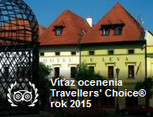 Travellers_Choice_2015