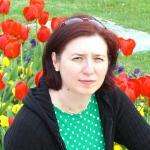 Yordanka 2014