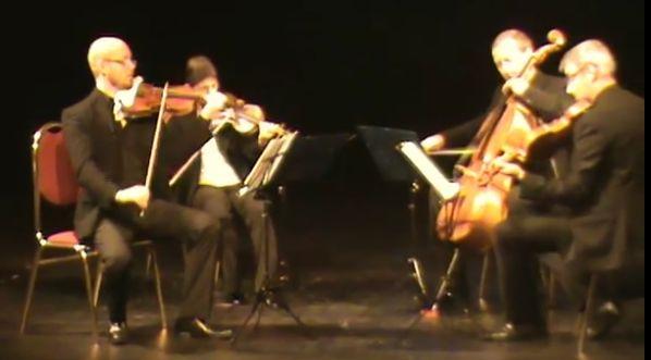 Hudobný festival – Levočské babie leto – už 10. ročník