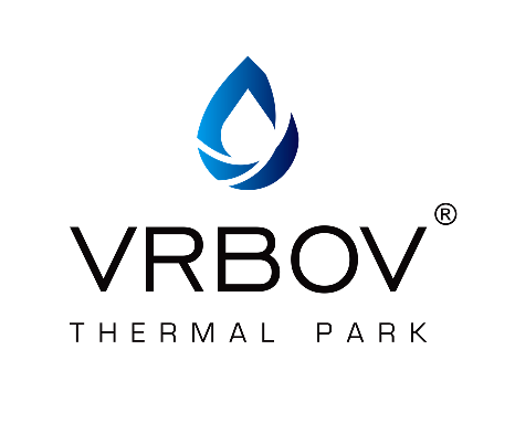 thermal-park-vrbov--logo