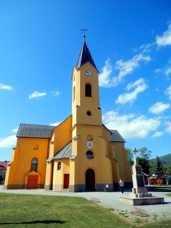 bazilika-narodenia-panny-marie-rajecka-lesna