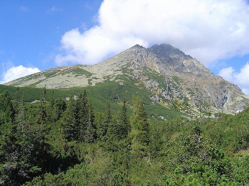gerlachovsky-stit-najvyssi-vrch-na-slovensku