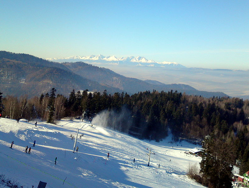 plejsy-lyziarske-stredisko