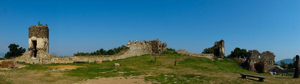 sarissky-hrad-vychodne-slovensko