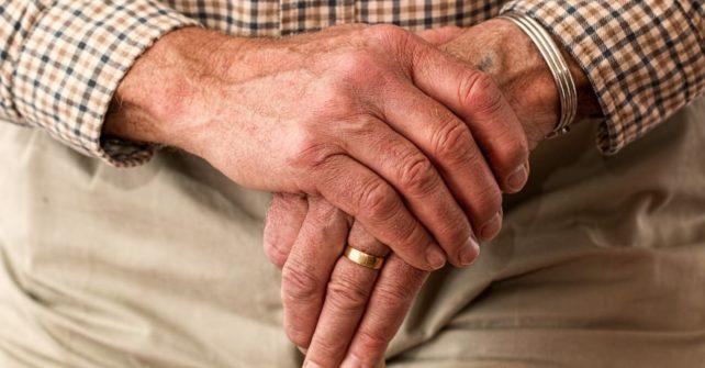 Seniori obeťami podvodníkov