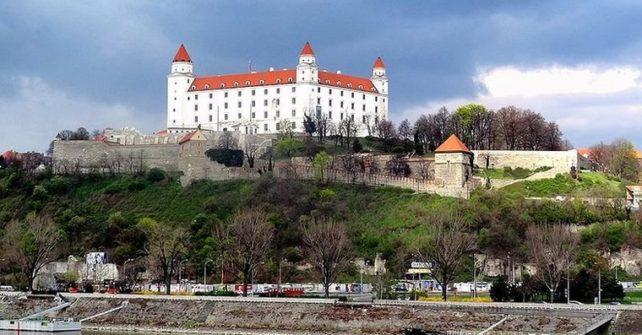 Kam na výlet na západnom Slovensku: 24 tipov na top miesta a atrakcie