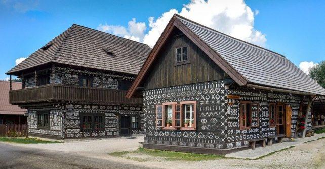 Kam na výlet na strednom Slovensku: 28 tipov na top miesta a atrakcie