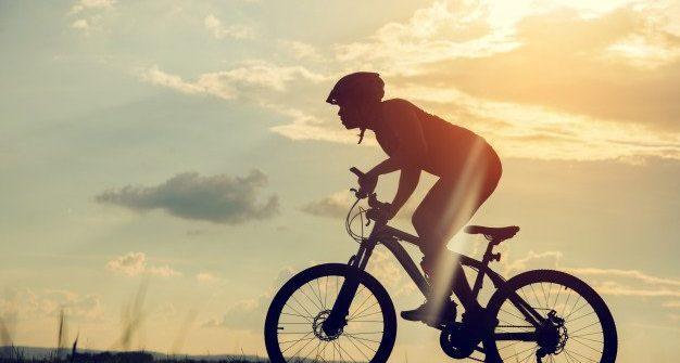 Cykloturistika na Spiši; 5 cyklotrás, z ktorých si vyberie každý tú svoju