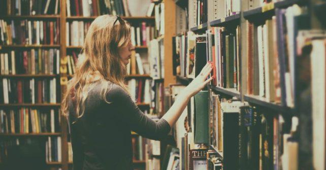 Knižnica Jána Henkela v Levoči ponúka v mesiaci február zaujímavý program pre všetkých